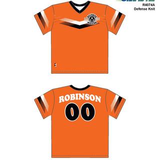32215-21 Buckeye Soccer R4074A 175_Page_