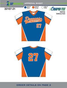 32107-21 Dragons Baseball 5 R4074A 142[5