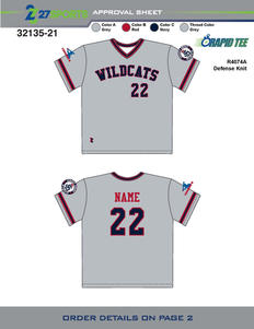 32135-21 Wildcats R4074A 188_Page_1.jpg