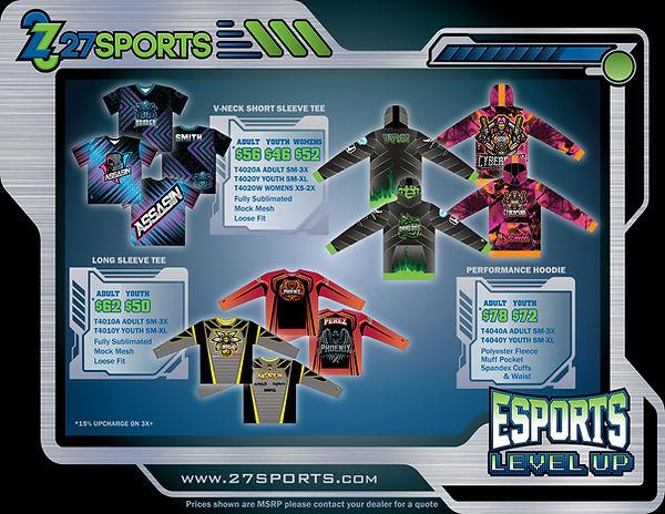 Esports-Level-Up-Flyer-Pg-1.jpg