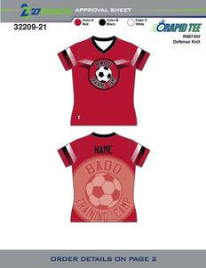 32207-21 BADO Soccer Camp R4074W 175_Pag