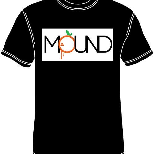 Mound Tee