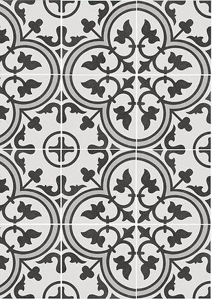 Porcelain Ceramic Tiles