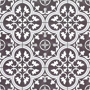 encaustic tiles brisbane australia | Our Range -- Porcelain/Ceramic
