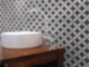 Encaustic Tiles Australia in Brisbane