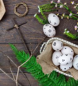 ΚΑΛΟ ΠΑΣΧΑ! ΚΑΛΗ ΑΝΑΣΤΑΣΗ!Happy Easter! Easter vacation!