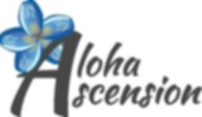 Aloha Ascension logo.jpeg