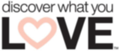 Discover what you love logo.jpg