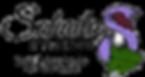 sohaila logo .png