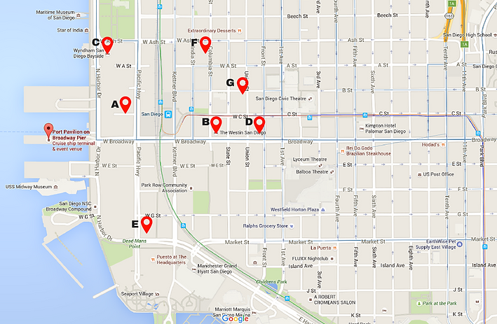 SDBeerFest-Hotel-Map.png