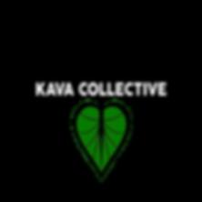 kava_collective_logo.png