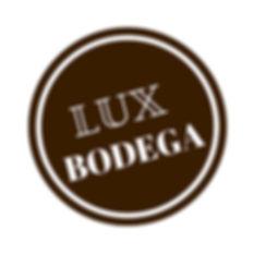 LuxBodega.jpg