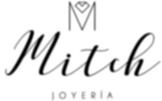 Mitch Joyeria.png