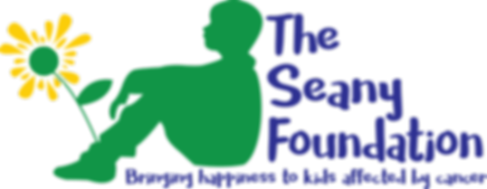 The-Seany-Foundation-logo.png