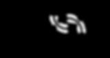 ABI Logo.png