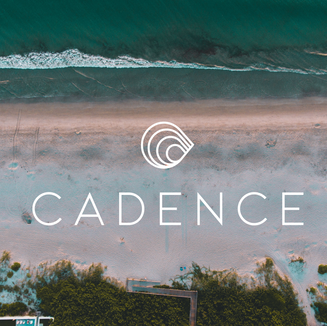 Cadence At Nocatee