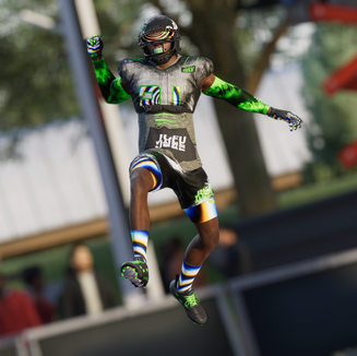 EA-Sports_JUFU