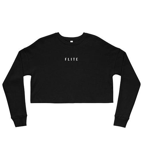 FLITE_ Womens Sweatshirt