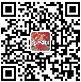 WeChat Image_20181002121514.jpg