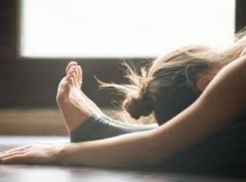 Was_ist_Yoga.jpg