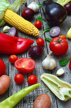 vegetables-colorful-vegetable-background