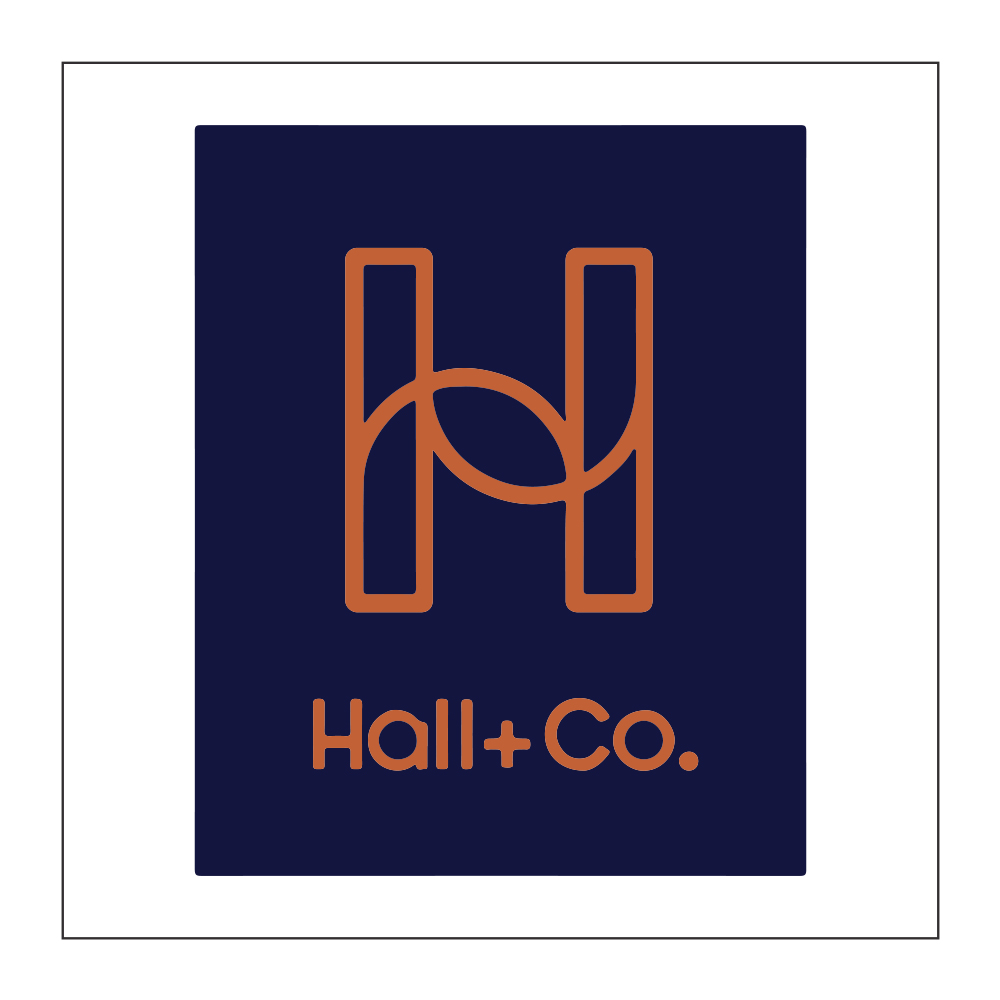 Hall and Co.