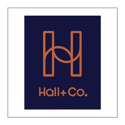 Hall and Co.