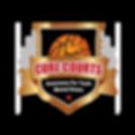 Cure Courts, Shak's World, Barrie Basketball Association, Barrie Basktball, Mental Health Awareness