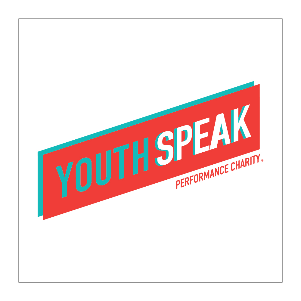 Youthspeak
