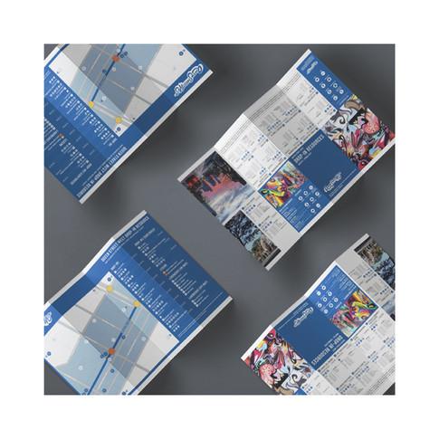 Ariss-Portofolio-27.jpg