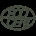 Ecocert-Mud.png