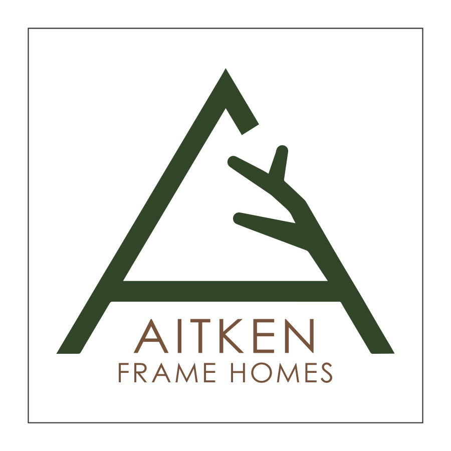 Aitken Frame Homes