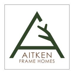 Aitken Frame Homes