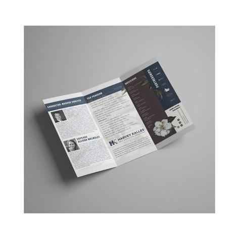 Ariss-Portofolio-28.jpg