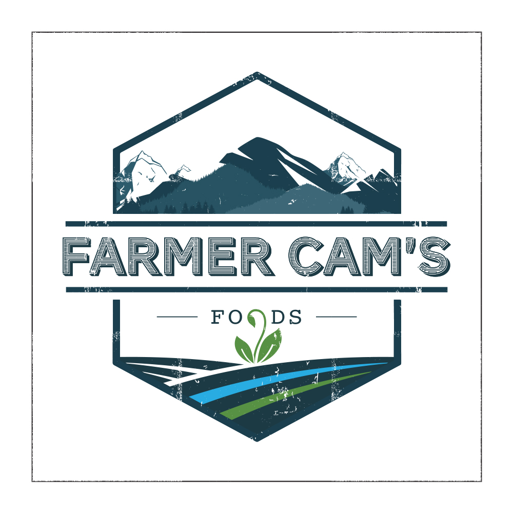 Farmer Cam's Foods