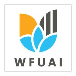 Waterfarmers Urban Agriculture Innovation