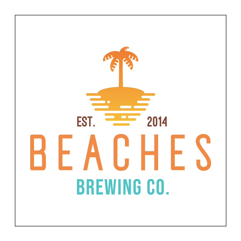 Beaches Brewing Company