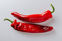 Hot-Pepper.jpeg