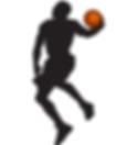 Barrie Basketball Association