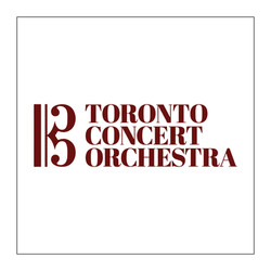 Toronto Concert Orchestra