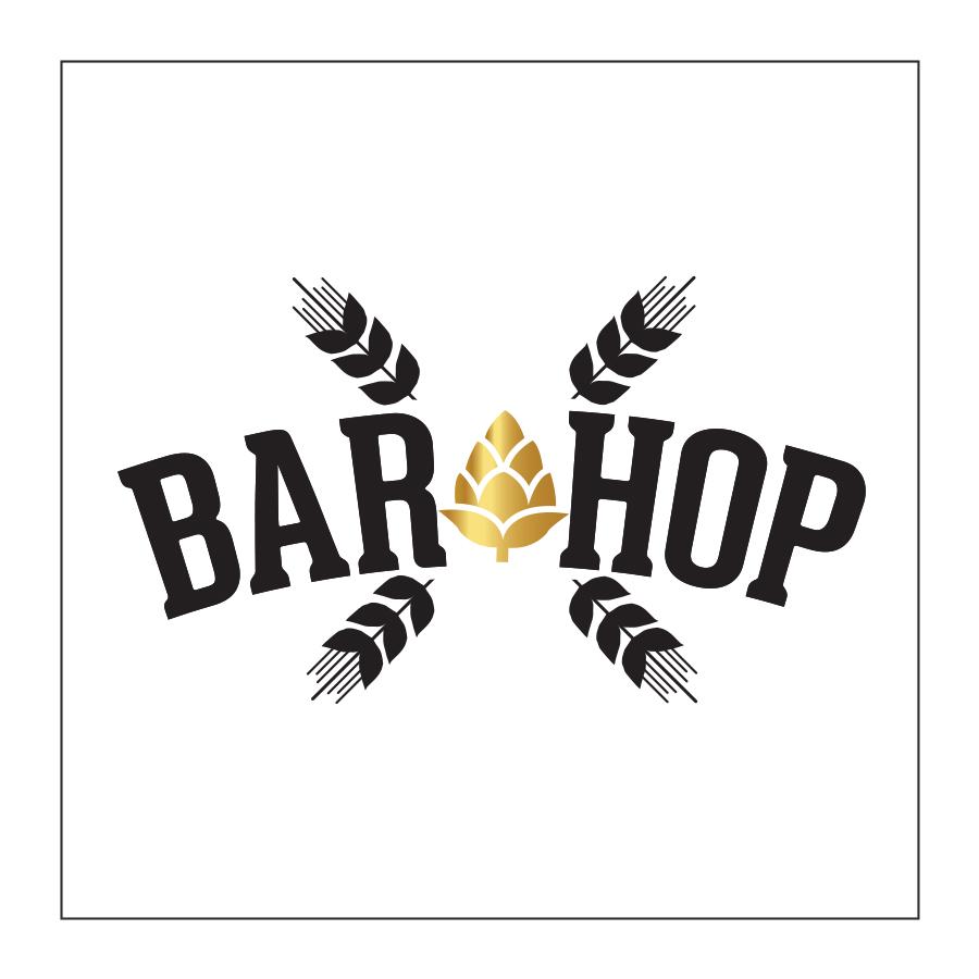 Bar Hop