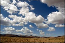 Tabosa grassland