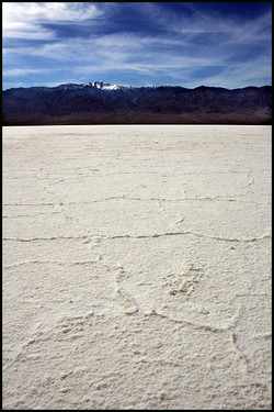 Telescope Peak 1