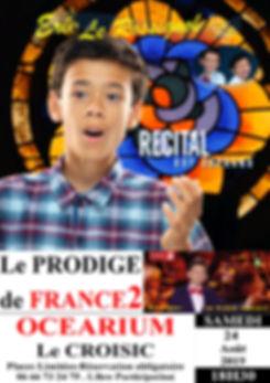 Affiche Croisic A4.jpg