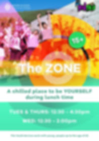 the zone poster.jpg