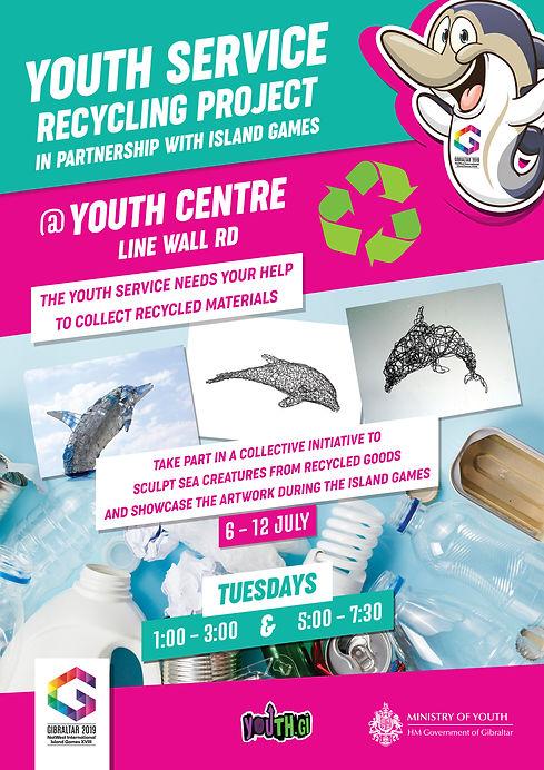YouthRecyclingProject.jpg