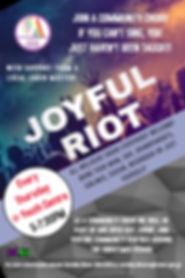 Joyful riot.jpg