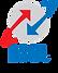 bsnl-logo-1C70BCC171-seeklogo.com.png