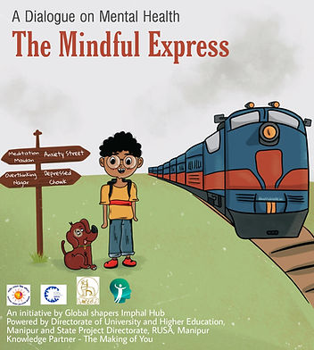 1602312777886_The Mindful Express - CP -