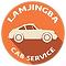Lamjingba Cab Service.png